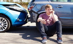Automobile Insurance in Raleigh